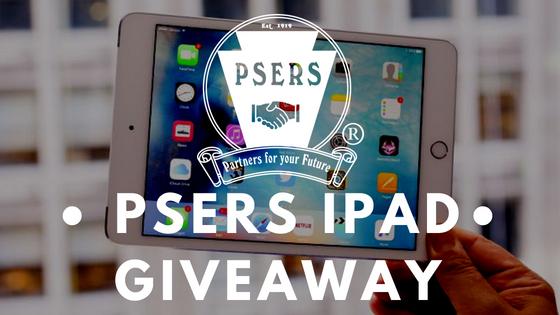 iPad-Giveaway.jpg